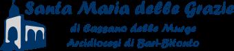 Santa Maria delle Grazie di Cassano delle Murge